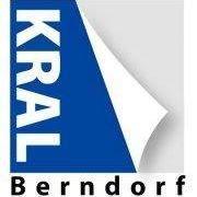 Kral Berndorf