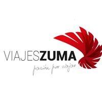 Viajes Zuma Santa Marta de Tormes