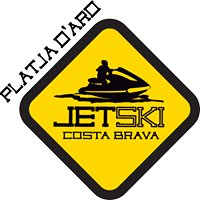 Jet Ski Platja d'Aro - Jet Ski Tours and circuit in Girona