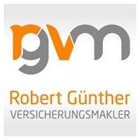 RGVM GmbH