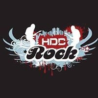 HDC Rock '14
