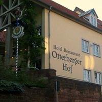 Land - gut - Hotel Otterberger Hof