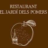 Restaurant El Jardí dels Pomers