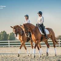 Furusiyya Equestrian Club