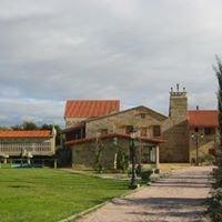 Casa Rural A Boubeta Cangas do Morrazo