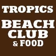 Tropics Beach Club Lloret de Mar