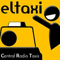 Central Radio Taxis.com