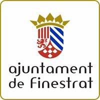 Finestrat Ayuntamiento