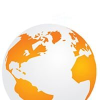 KEY Global