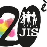 Joves per la Igualtat i la Solidaritat (JIS)