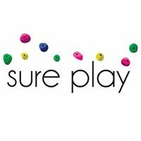 Sure-Play Design & Construction Pty Ltd