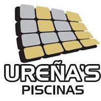 Ureña's Piscinas