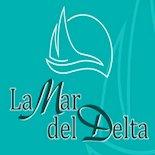 Restaurant La Mar del Delta
