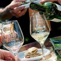 Sentiers Gourmands en Clape Vigneronne