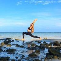 Yoga with Dani