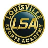 Louisville Sports Academy