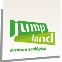 Jumpland Aventura