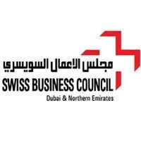 Swiss Business Council Dubai & Northern Emirates