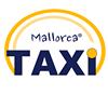 Mallorca Taxi Aeropuerto thumb