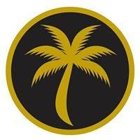 Tenerife Property Group