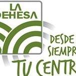 C.C. La Dehesa