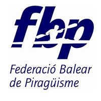 Federació Balear de Piragüisme