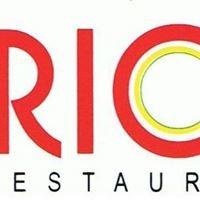 Eric's Restaurant