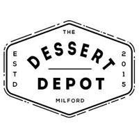 The Milford Dessert Depot