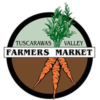 Tuscarawas Valley Farmers Market