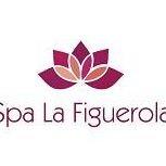 SPA La Figuerola