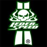 Leder-Speed
