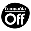 Compañía Off
