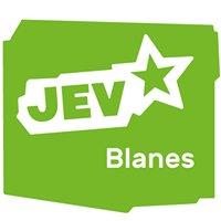 JEV Blanes