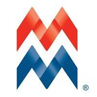 Baqer Mohebi Enterprises