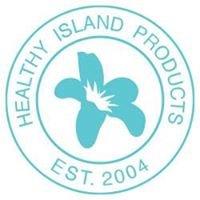 Healthy Island
