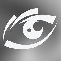 QL-Publicidad