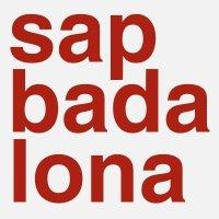 SAP Badalona. ICS