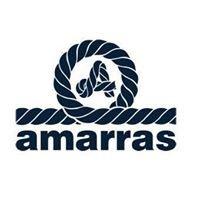 Amarras STORE Alicante