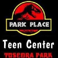 Park Place Teen Center