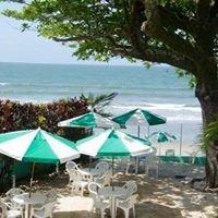 Pousada Vila Verde