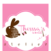 Thesssa World