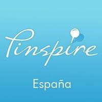 Pinspire España