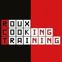 Roux Cooking Training