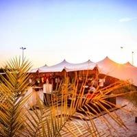 Beach Bar Lier