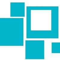 Viver d'Empreses i Centre de Formació Ajuntament Tortosa
