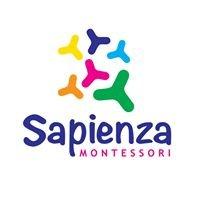 SaPienZa Montessori