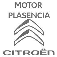 Motor Plasencia S.A Citroen