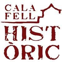 Calafell Històric