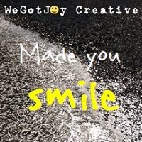 WeGotJoy Creative
