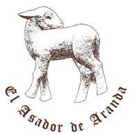 El Asador de Aranda de Oviedo